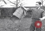 Image of Dayfield Body Shield United Kingdom, 1917, second 9 stock footage video 65675024153
