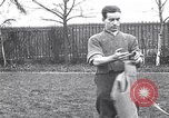 Image of Dayfield Body Shield United Kingdom, 1917, second 10 stock footage video 65675024153