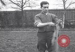 Image of Dayfield Body Shield United Kingdom, 1917, second 12 stock footage video 65675024153
