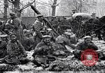 Image of Russian Army Russia, 1915, second 3 stock footage video 65675024155