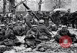 Image of Russian Army Russia, 1915, second 4 stock footage video 65675024155
