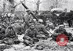 Image of Russian Army Russia, 1915, second 6 stock footage video 65675024155