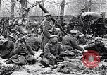 Image of Russian Army Russia, 1915, second 7 stock footage video 65675024155