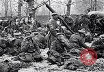 Image of Russian Army Russia, 1915, second 8 stock footage video 65675024155