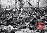 Image of Russian Army Russia, 1915, second 10 stock footage video 65675024155