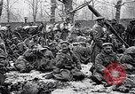 Image of Russian Army Russia, 1915, second 11 stock footage video 65675024155