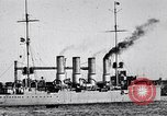 Image of The Breslau Dardanelles Turkey, 1915, second 3 stock footage video 65675024156