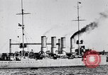 Image of The Breslau Dardanelles Turkey, 1915, second 4 stock footage video 65675024156