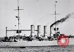 Image of The Breslau Dardanelles Turkey, 1915, second 5 stock footage video 65675024156