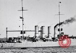 Image of The Breslau Dardanelles Turkey, 1915, second 6 stock footage video 65675024156