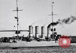 Image of The Breslau Dardanelles Turkey, 1915, second 7 stock footage video 65675024156