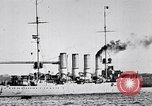 Image of The Breslau Dardanelles Turkey, 1915, second 8 stock footage video 65675024156