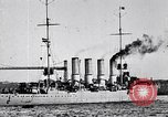 Image of The Breslau Dardanelles Turkey, 1915, second 9 stock footage video 65675024156