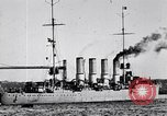 Image of The Breslau Dardanelles Turkey, 1915, second 10 stock footage video 65675024156