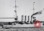 Image of The Breslau Dardanelles Turkey, 1915, second 11 stock footage video 65675024156