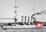 Image of The Breslau Dardanelles Turkey, 1915, second 12 stock footage video 65675024156