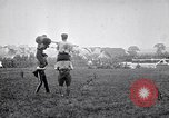 Image of Army Service Corps Woolwich London England, 1916, second 11 stock footage video 65675024158