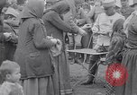 Image of French soldiers France, 1918, second 2 stock footage video 65675024159