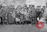 Image of French soldiers France, 1918, second 6 stock footage video 65675024159