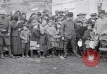Image of French soldiers France, 1918, second 8 stock footage video 65675024159