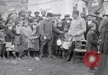 Image of French soldiers France, 1918, second 10 stock footage video 65675024159