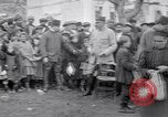 Image of French soldiers France, 1918, second 11 stock footage video 65675024159
