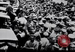 Image of Russian Civil War Moscow Russia, 1917, second 3 stock footage video 65675024161