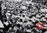 Image of Russian Civil War Moscow Russia, 1917, second 8 stock footage video 65675024161