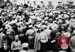 Image of Russian Civil War Moscow Russia, 1917, second 12 stock footage video 65675024161