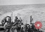 Image of French military Medals presented to Naval officers France, 1917, second 3 stock footage video 65675024162