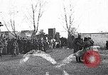 Image of Russian Infantry Russia, 1917, second 2 stock footage video 65675024163