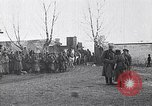 Image of Russian Infantry Russia, 1917, second 3 stock footage video 65675024163