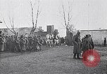 Image of Russian Infantry Russia, 1917, second 4 stock footage video 65675024163