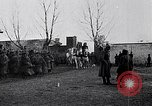 Image of Russian Infantry Russia, 1917, second 5 stock footage video 65675024163