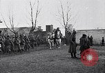 Image of Russian Infantry Russia, 1917, second 6 stock footage video 65675024163