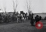 Image of Russian Infantry Russia, 1917, second 7 stock footage video 65675024163
