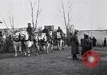 Image of Russian Infantry Russia, 1917, second 8 stock footage video 65675024163