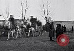 Image of Russian Infantry Russia, 1917, second 9 stock footage video 65675024163