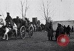 Image of Russian Infantry Russia, 1917, second 10 stock footage video 65675024163