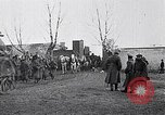 Image of Russian Infantry Russia, 1917, second 11 stock footage video 65675024163