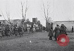 Image of Russian Infantry Russia, 1917, second 12 stock footage video 65675024163