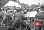 Image of Empire fete Windsor Park England, 1917, second 7 stock footage video 65675024164