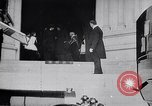 Image of Funeral of Paul Janson Brussels Belgium, 1913, second 2 stock footage video 65675024168