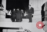 Image of Funeral of Paul Janson Brussels Belgium, 1913, second 3 stock footage video 65675024168