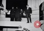Image of Funeral of Paul Janson Brussels Belgium, 1913, second 4 stock footage video 65675024168