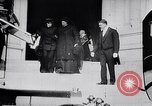 Image of Funeral of Paul Janson Brussels Belgium, 1913, second 5 stock footage video 65675024168