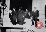 Image of Funeral of Paul Janson Brussels Belgium, 1913, second 6 stock footage video 65675024168
