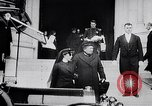 Image of Funeral of Paul Janson Brussels Belgium, 1913, second 9 stock footage video 65675024168