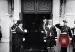 Image of Ferdinand I Bucharest Romania, 1914, second 4 stock footage video 65675024169