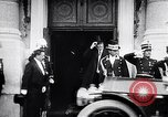 Image of Ferdinand I Bucharest Romania, 1914, second 6 stock footage video 65675024169